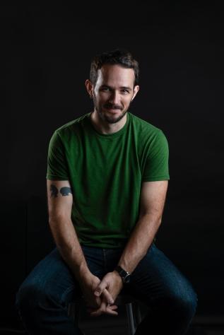 Daniel Musgrave 2